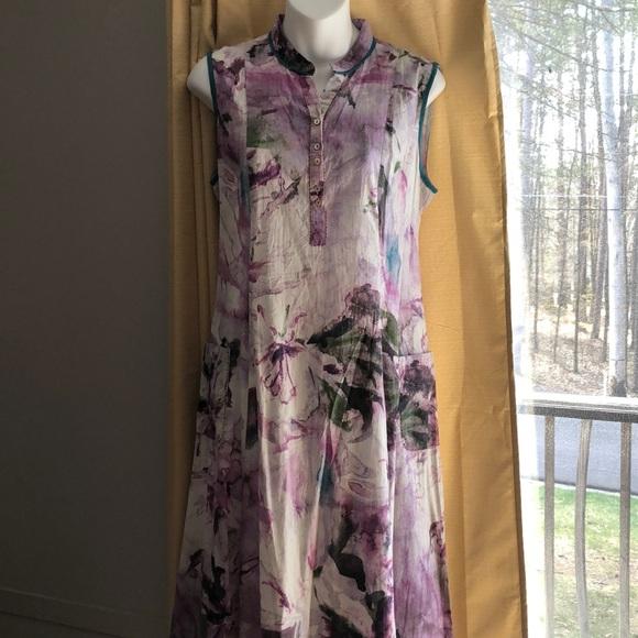 April Cornell Dresses & Skirts - April Cornell Dress